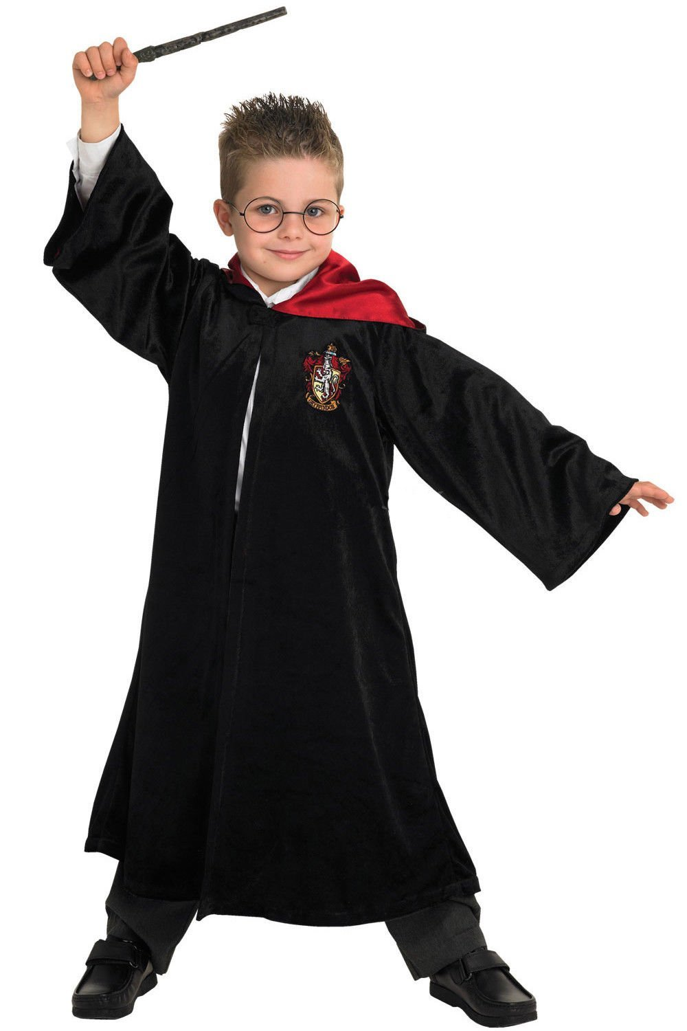Deluxe Harry Potter robe 640872