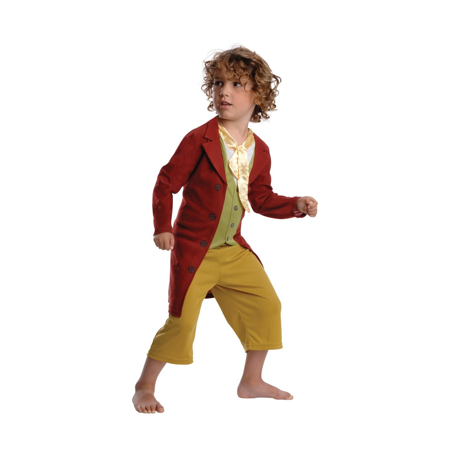 Bilbo Baggins, The Hobbit 882699
