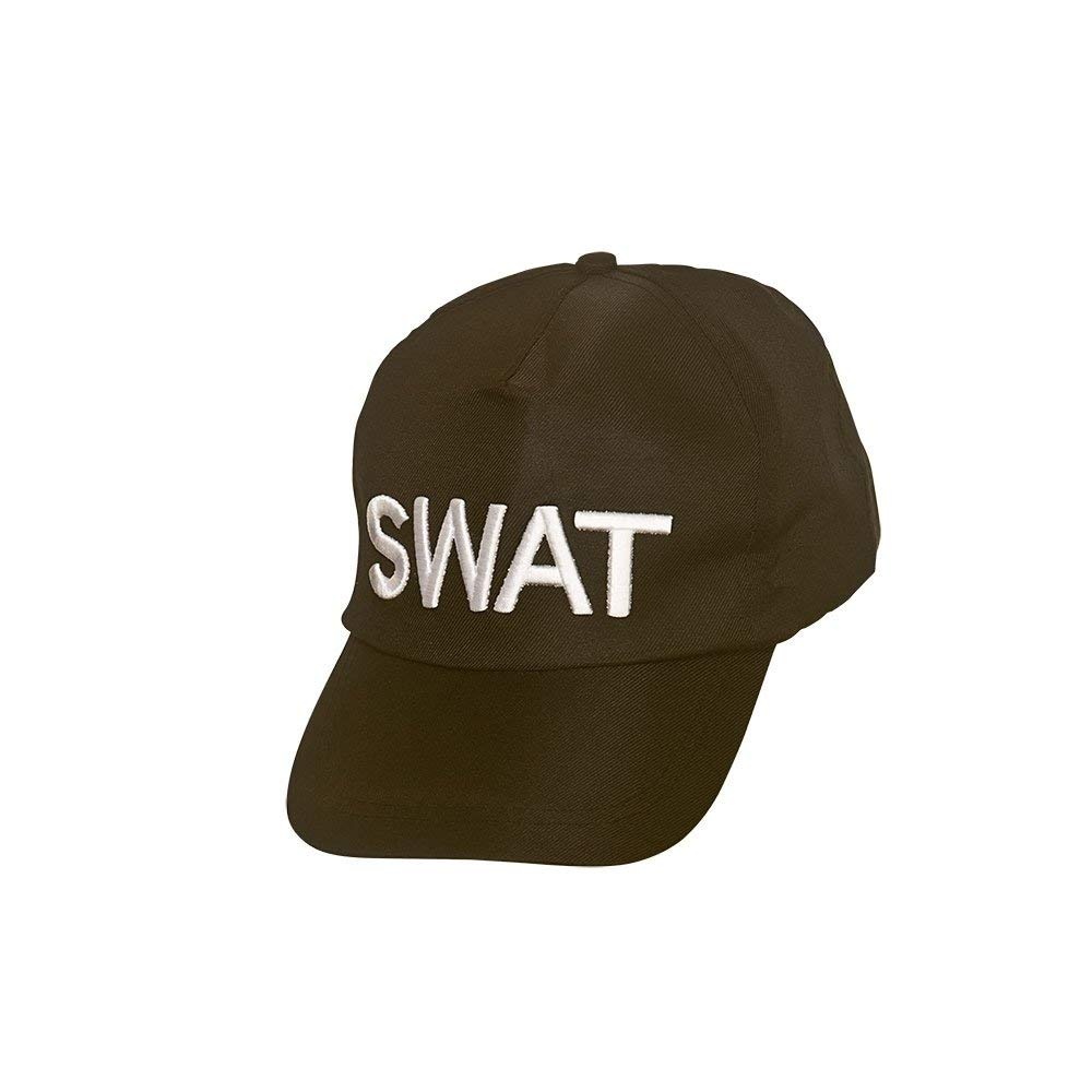 S.W.A.T cap ac9732  Wicked