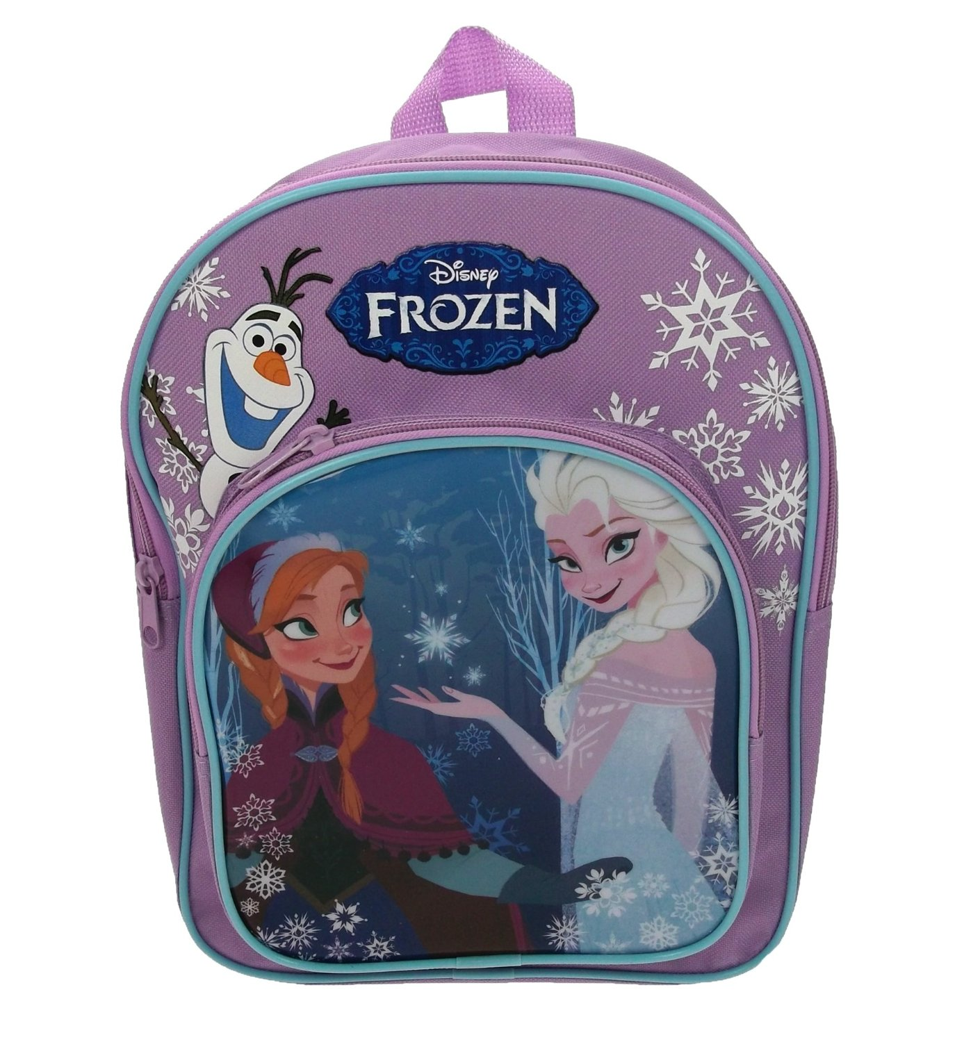 Disney Frozen backpack 001001