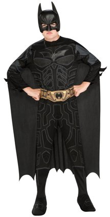 Batman Dark Knight Rises kids 881286