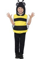 Bumble Bee Toddler Costume ef-22902S