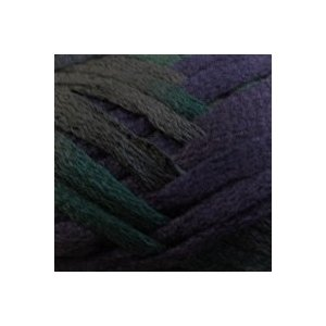 Rico Can Can wool tartan mix 010