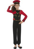 Mini Pop Starlet Costume ef-21903L
