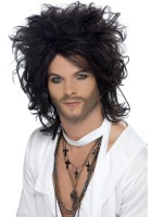 Sex God Wig ef-23051