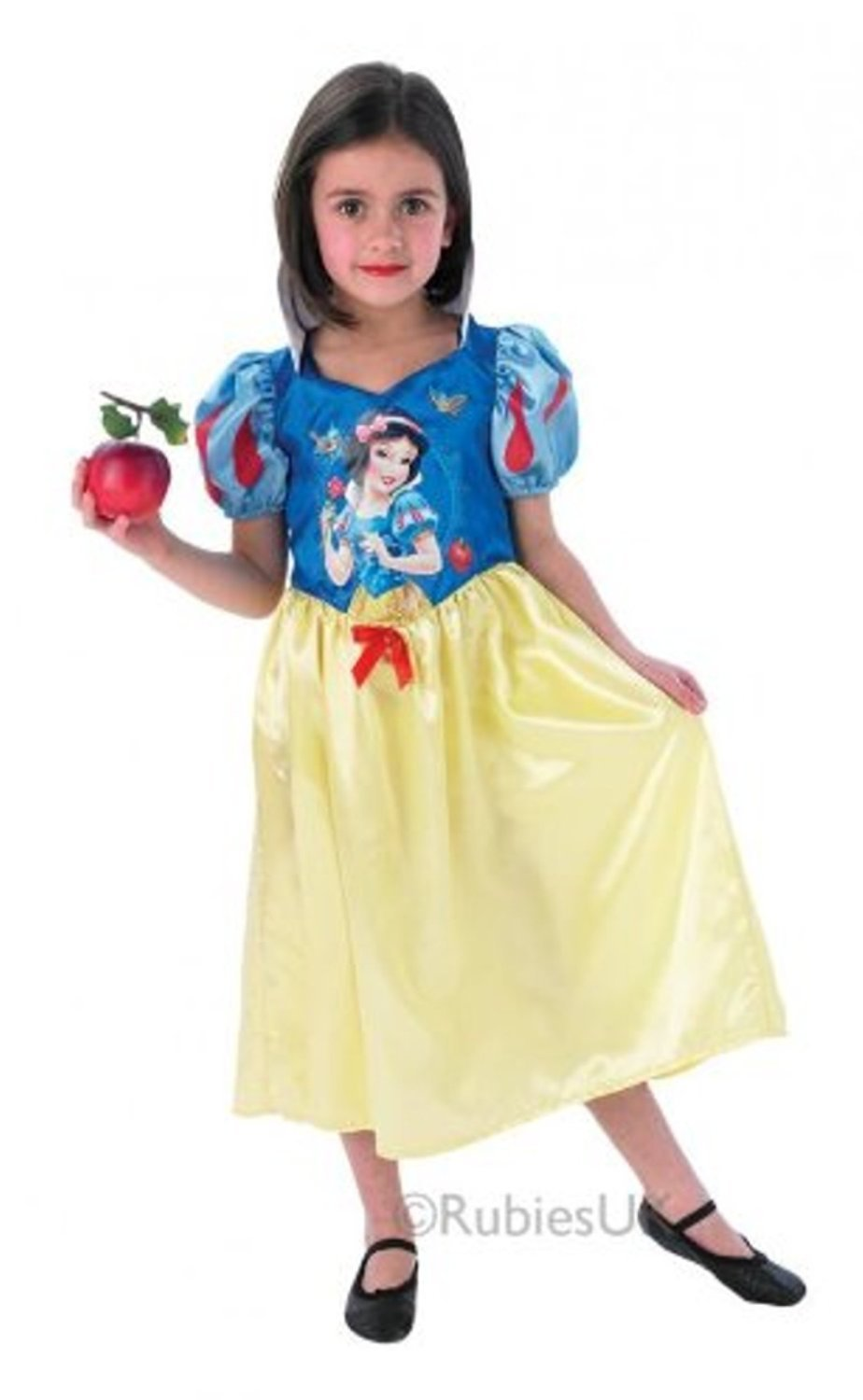 Disney storytime Snow White costume 889552