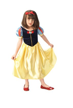 Disney Snow White kids 883680