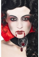 Vampire Make Up Set ef-37808